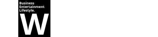 Casey Weekly